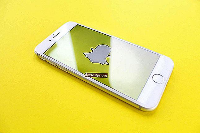 Fix: Bluestacks Snapchat funktioniert nicht / etwas ist schief gelaufen