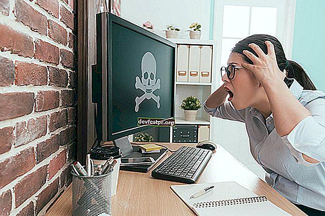 MEMPERBAIKI: Windows tidak dapat mendeteksi pengaturan proxy jaringan ini