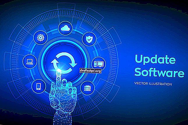 Windows 10 için en iyi 5 sürücü güncelleme yazılımı