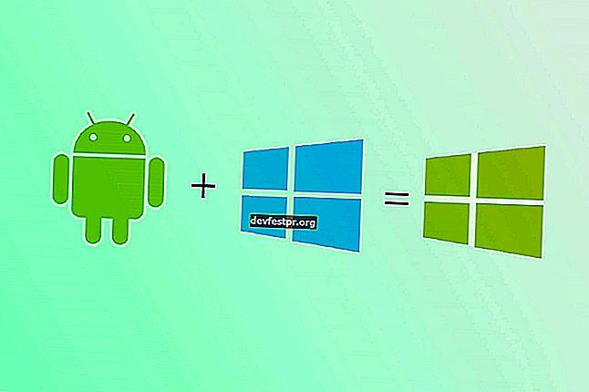 10 besten kostenlosen Android-Emulatoren für Windows 10