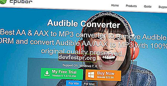 Aax In Mp3 Konvertieren