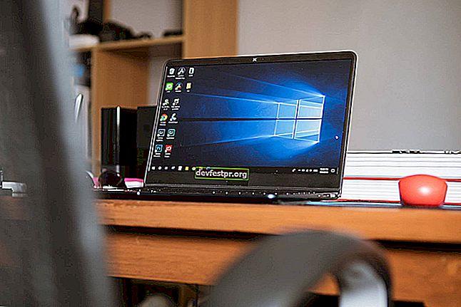 Não é possível redefinir os padrões de fábrica do Windows 10? Aqui estão 6 maneiras de corrigir isso.