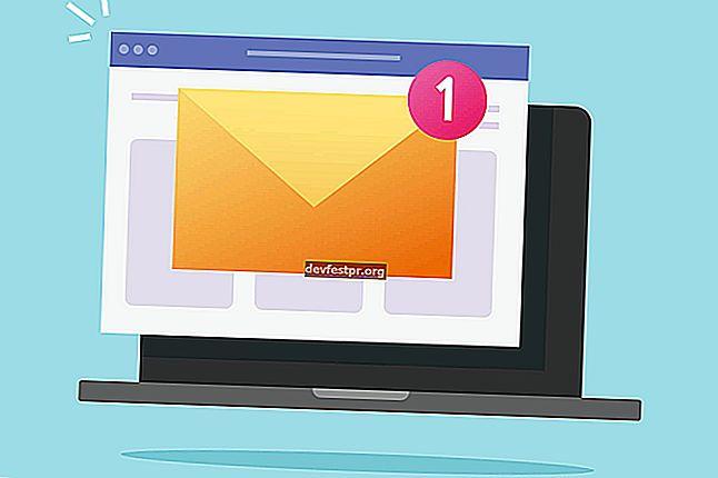 Aplikasi dan klien email Windows 10 terbaik untuk digunakan