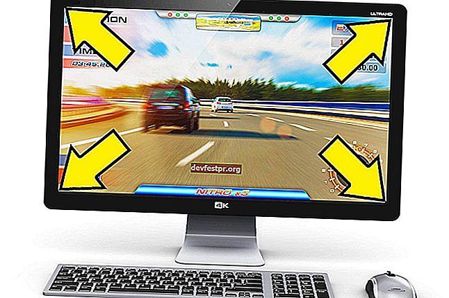 A teljes képernyős játék folyamatosan minimalizálja? Így lehet kijavítani