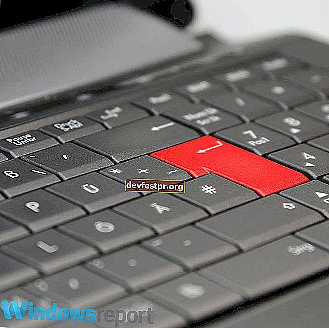 Melhores ferramentas de diagnóstico de hardware para PC