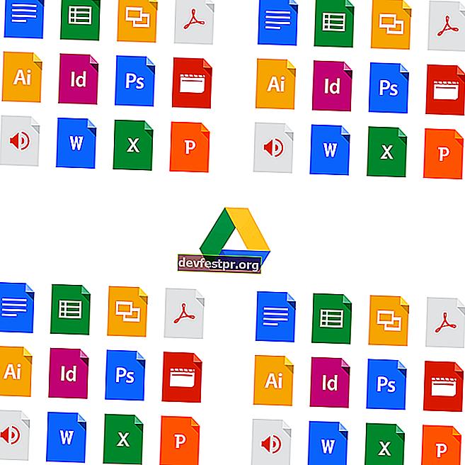 3 maneiras de criar bordas incríveis no Google Docs