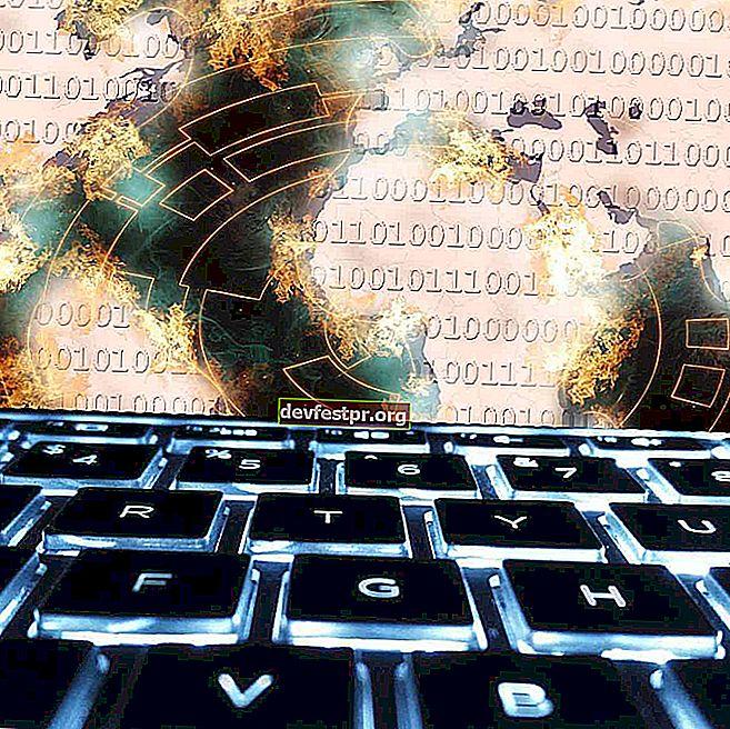 4 antivirus terbaik untuk Windows XP untuk digunakan saat ini