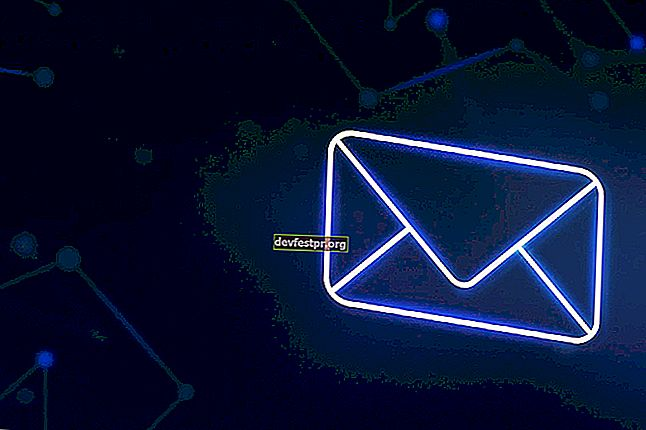 Tudo o que você precisa saber sobre as configurações de e-mail do Charter
