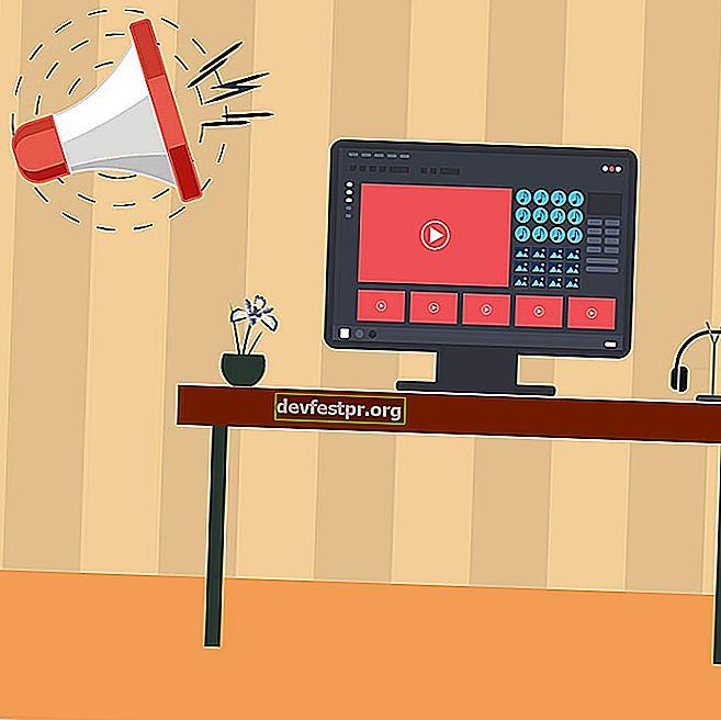 Audio-Renderer-Fehler: Bitte starten Sie Ihren Computer neu