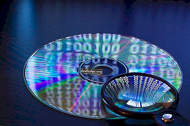 7 pemutar Blu-ray terbaik untuk Windows 10 untuk memutar disk favorit