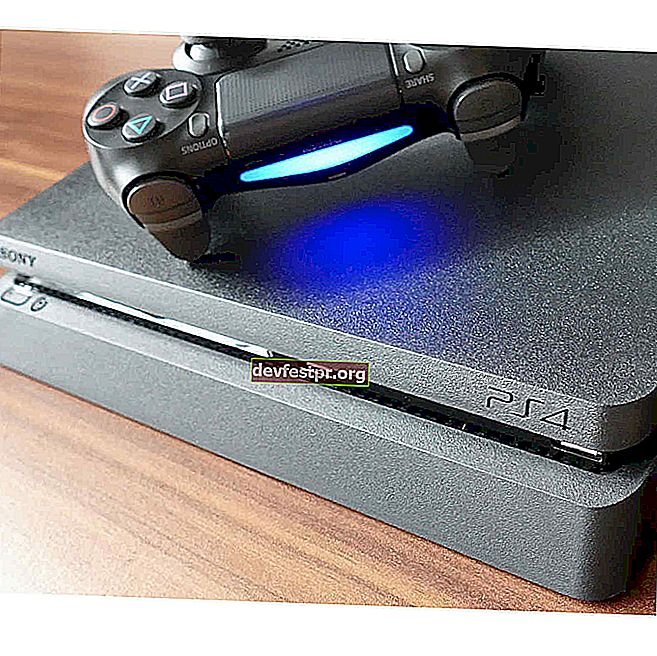 4 melhores emuladores PS4 para PC para desfrutar dos seus jogos favoritos