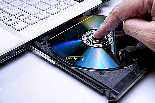 Pengonversi format DVD ke digital terbaik
