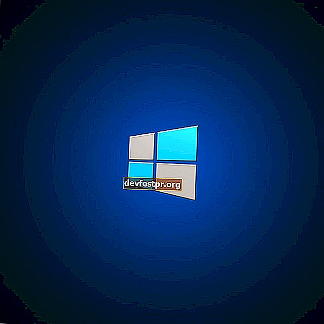 Windows 10 kompatibilitás