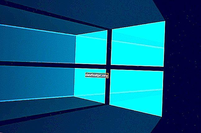 MEMPERBAIKI: Pembaruan dan Pengaturan tidak Terbuka di Windows 10