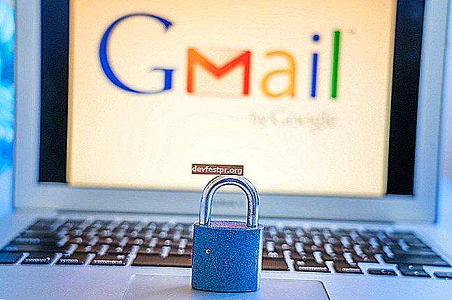 修正:Gmailアカウントにサインインできない