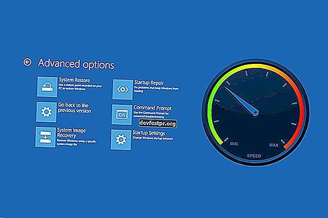 あなたのPCを救うための5つの最高のWindows10ブート修復ツール