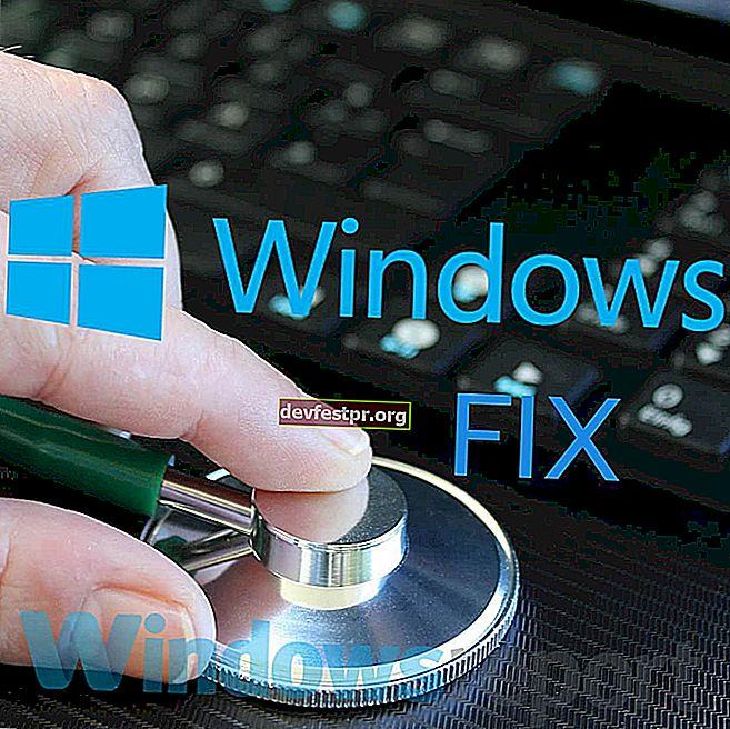 محول WiFi لا يعمل في نظام التشغيل Windows 10؟ هنا حل سريع