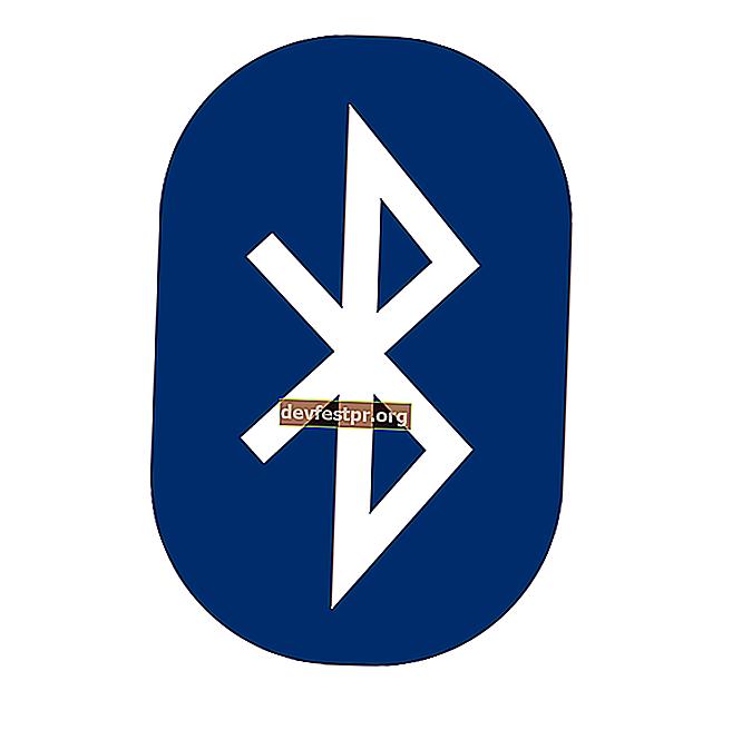 Apakah Anda memiliki Bluetooth di PC Anda? Berikut cara memeriksanya