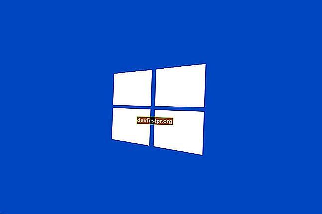 Cara memperbaiki terlalu banyak proses latar belakang di Windows 10