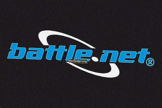 Veja como consertar o launcher Battle.net que não abre em 6 etapas