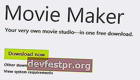 movie-maker-for-windows-8-windows-8.1