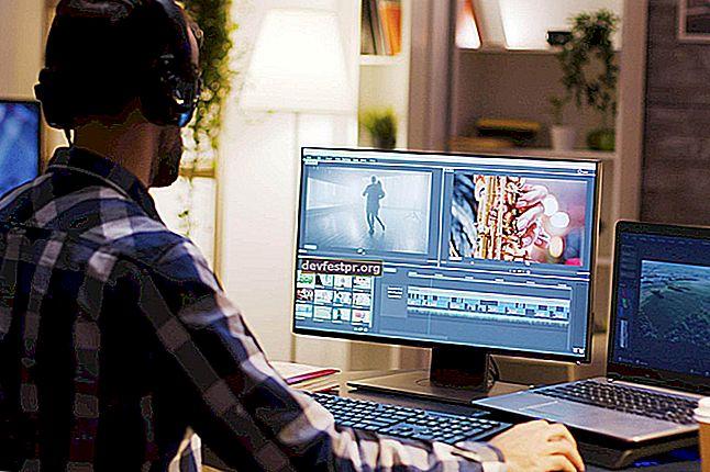 Movie Maker for Windows 8, Windows 10