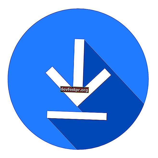 ดาวน์โหลดและติดตั้ง SyncToy บน Windows 10