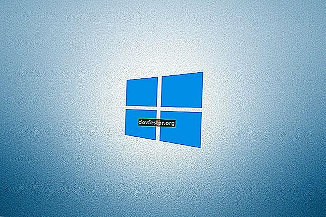 修正:Windows10で回転ロックがグレー表示される
