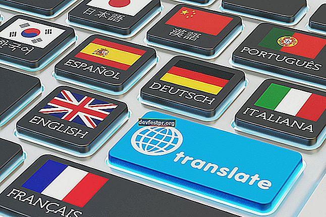 Windows10用の6つの最高のオフライン翻訳ソフトウェア