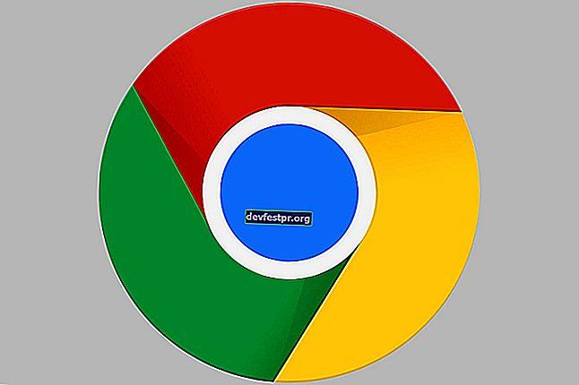 CORREÇÃO: Ratos! WebGL encontrou um erro do Google Chrome