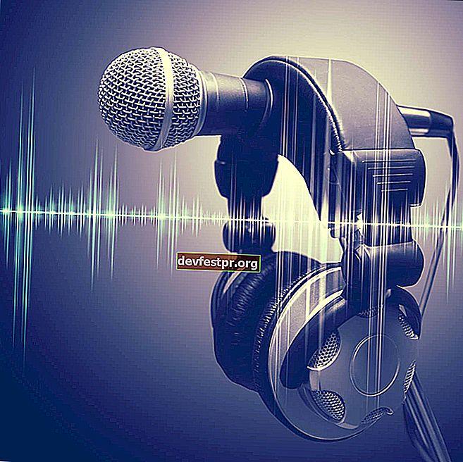 Os 5 meilleurs égaliseurs audio para Windows 10