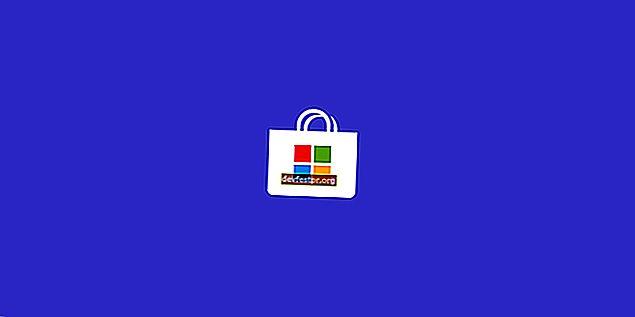 Onde meus jogos do Windows 10 são armazenados? Aqui está a breve resposta