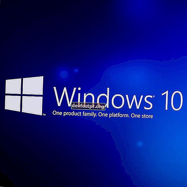 Arquivo desktop.ini do Windows - Tudo o que você precisa saber