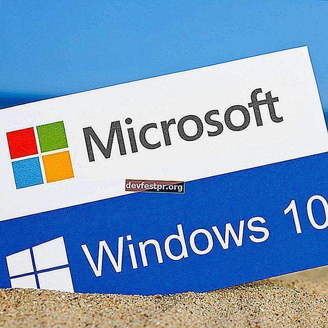 CORREÇÃO: erro de rede do Windows 0x800704cf
