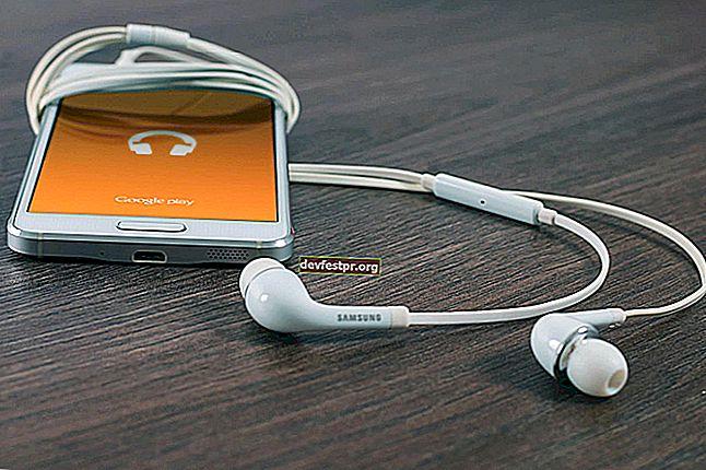9 melhores softwares de reconhecimento de música para instalar no seu PC