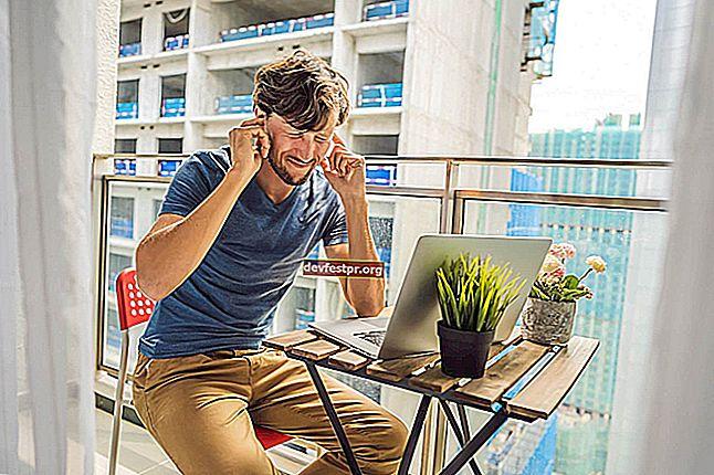 5 melhores softwares de cancelamento de ruído para reduzir o ruído de fundo