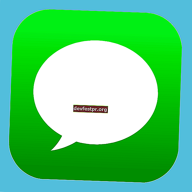 Como obter o iMessage no Windows 10