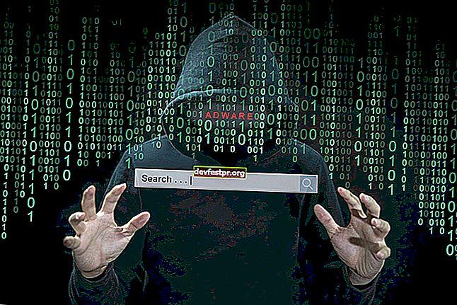 Windows10でブラウザハイジャック犯を削除する方法