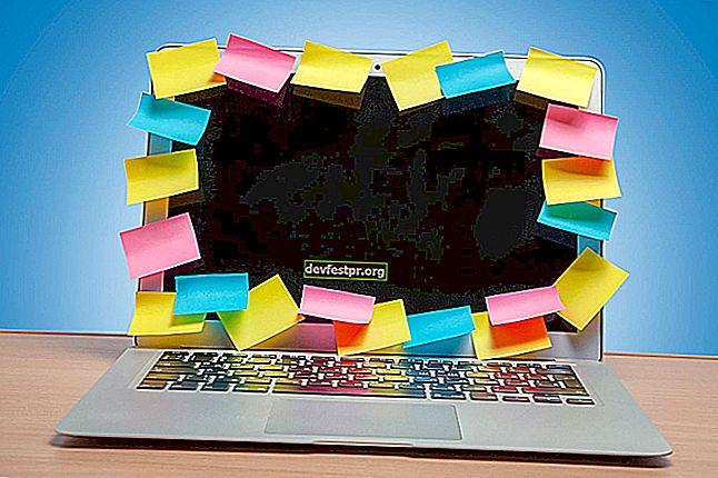6 legjobb emlékeztető szoftver, amely soha nem felejt el semmit