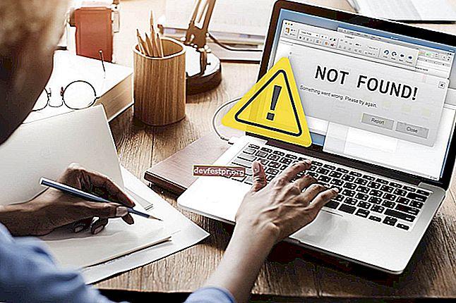 การแก้ไข: การซ่อมแซมอัตโนมัติไม่สามารถซ่อมแซมพีซี Windows 10 ของคุณได้