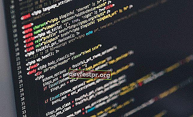 6 melhores softwares para visualizar ou ler arquivos XML