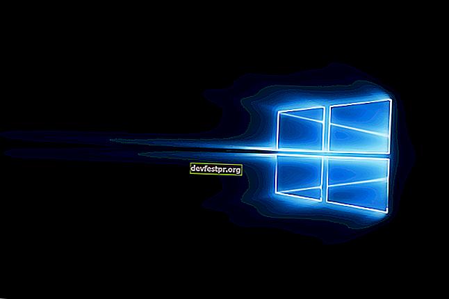 إصلاح: رموز سطح المكتب لا تظهر في Windows 10