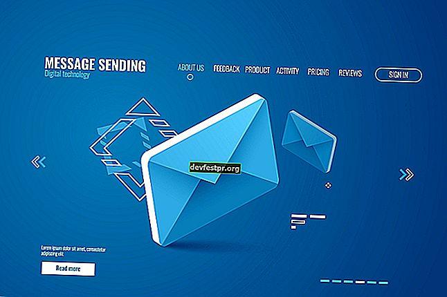 Outlook e-posta parolalarını nasıl kurtarabilirim?