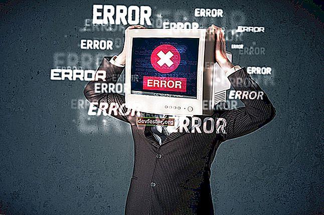 DÜZELTME: Windows 10'da Winload.exe sorunları