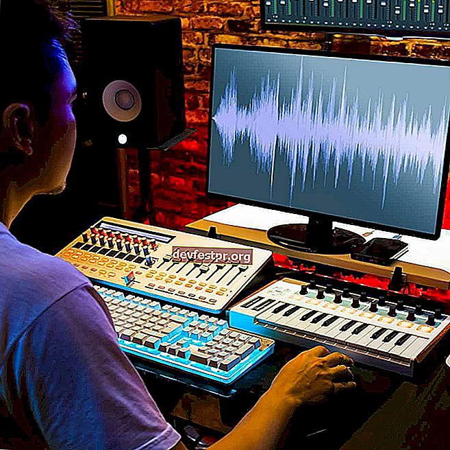 5 legjobb audio keverő szoftver a streaminghez