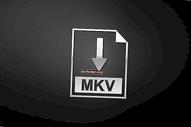 5 เครื่องเล่น MKV ที่ดีที่สุดสำหรับ Windows 10