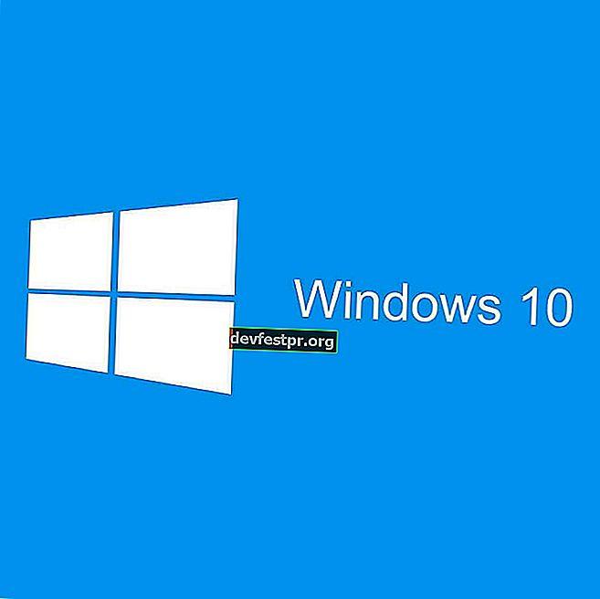 Masalah DNS pada Windows 10
