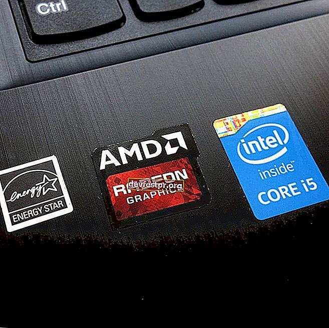 Javítás: A Windows 10 megakadályozza az AMD illesztőprogramok telepítését