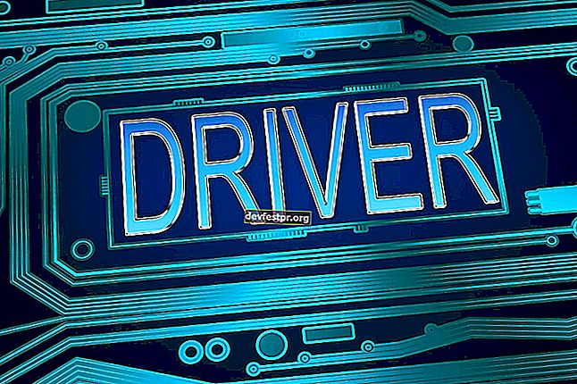 7 melhores softwares de drivers de detecção automática para Windows 10