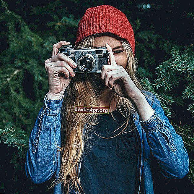 9 beste Fotoverwaltungssoftware für Windows 10 und Mac